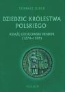 Dziedzic Królestwa Polskiego