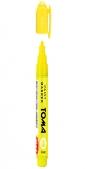 Marker olejny fine - żółty neon TO-44106