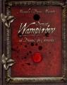 Świat wampirów Od Draculi do Edwarda