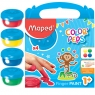 Farby Colorpeps do malowania palcami (812510)