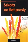 Szkoła na flet prosty Ryszard Stadnik
