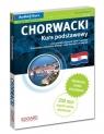 Chorwacki Kurs podstawowy
