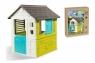 Domek Pretty (7600810710)