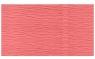 Bibula krepa krepina Sdm malinowa 180g (601)