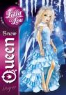 Lilla Lou Snow queen