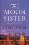 The Moon Sister Riley Lucinda