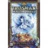 Talisman: Magia i Miecz - Królowa Lodu (6910)