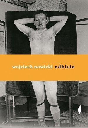 Odbicie Nowicki Wojciech