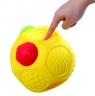 Flexi piłka sensory