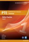 PTEG Skills Practice 1. Studentbook Kilbey Liz, Umińska Marta, Trapnell Beata