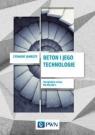 Beton i jego technologie