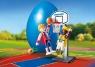 Pojedynek koszykarski (9210)