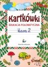 Kartkówki Edukacja polonistyczna Klasa 2