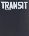 Transit Uwagboe Bob-Nosa