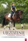 Ujeżdżenie Fundament jeździectwa Koncepcja drzewa treningowego Ziegnert Kurd Albrecht