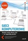 Sieci komputerowe Kurs Wrotek Witold