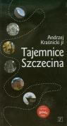 Tajemnice Szczecina