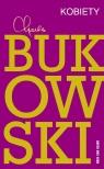 Kobiety Bukowski Charles