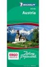 Słowenia Zielony Przewodnik / Toskania. Zielony Przewodnik pakiet