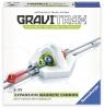GraviTrax: Magnetyczna armatka - zestaw uzupełniający (RAT 275106)