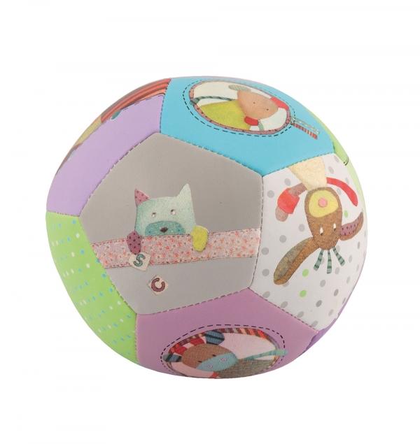 Piłka materiałowa (629510)