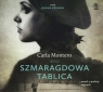 Szmaragdowa tablica 	 (Audiobook)