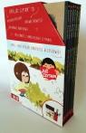 Już czytam! Pakiet 1 - zestaw 6 książek
