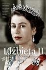 Elżbieta II Roche Marc
