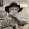 Bardowie i poeci: Agnieszka Osiecka