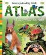 Atlas przyrodniczy dla dzieci