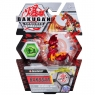 Bakugan: Armored Alliance. Kula podstawowa - Dragonoid (6055868/20122444)
