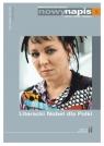 Nowy napis. Liryka, epika, dramat 5/2020 Praca zbiorowa