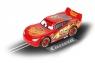 CARRERA First  Cars Ligh ting McQueen (20065010)