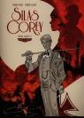 Silas Corey Tom 1