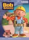 Bob Budowniczy