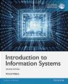 Introduction to Information Systems Patricia Wallace