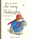 Miś zwany Paddington - wydanie luksusowe
