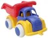 Samochód wywrotka (045-1210)