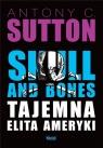 Skull and Bones, Tajemna elita Ameryki