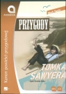 Przygody Tomka Sawyera  (Audiobook)
