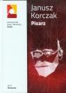 Janusz Korczak Pisarz