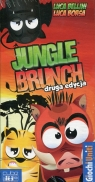 Jungle BrunchWiek: 6+