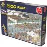JUMBO 1000  EL. Eleven City Ice Tour (17310)