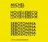 Serotonina  (Audiobook)