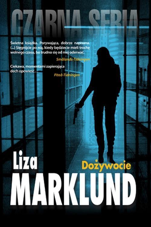 Dożywocie Marklund Liza