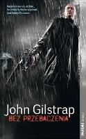 Bez przebaczenia Gilstrap John