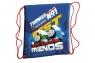 Worek szkolny na ramię Tomek i przyjaciele (329077)