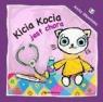 Kicia Kocia jest chora Głowińska Anita