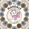 Mandale Disney Classic