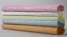 Bibuła marszczona perłowa różowa (HA 3640 2520-120)